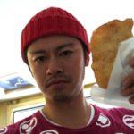 どんでんマンデーマーケットー太田川駅は昼より夜のが好きなワケ