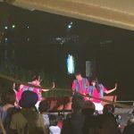 東山動植物園にてナイトZOO!最終日!繋がるよね!