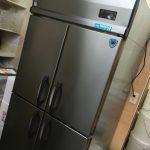 とんぼ家大型冷蔵庫を買ってオススメしたい理由